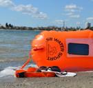 SafeSwimmer - Large SB Water sport
