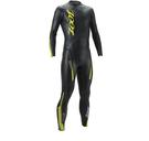 Zoot Force 3.0 Våtdräkt för simning Herr
