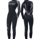 Orca S5 Woman våtdräkt för simning